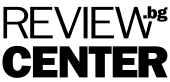 Review Center BG
